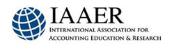 Logo International Association For Accounting Education&Research (IAAER)